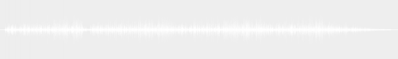 05-Mastering