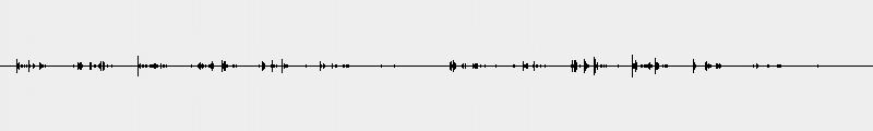 02-Drums2Unveil