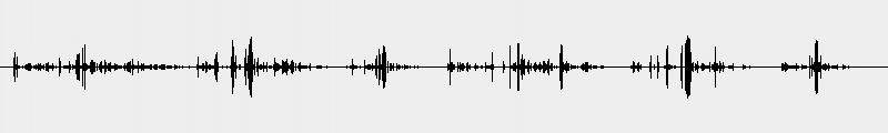 05-VoiceUnveil