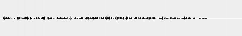 Telecaster - Gain 7 - Tone 7