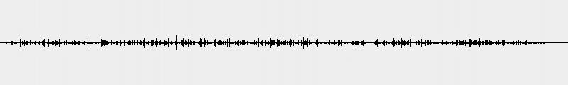 Les Paul - Gain 7 - Tone 4