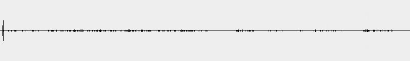08-Sounds