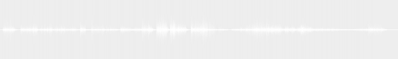 02-Wavetable
