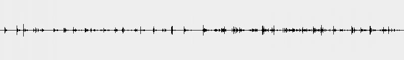 01-drumsratio