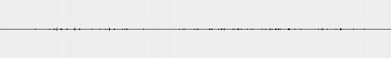 Démo SN-R8-04