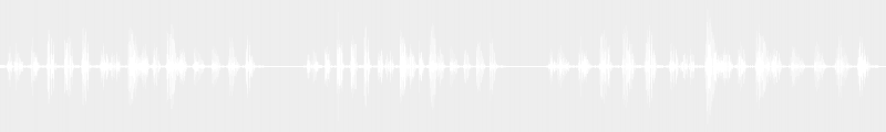 Muted Trumpet (1 - original / 2 - +1 octave / 3 - -1 octave / 4 - Double Tempo / 5 - Half Tempo)