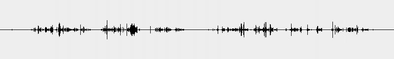 VoixFocusrite