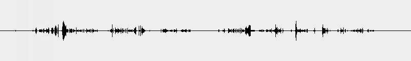 VoixPhoenix