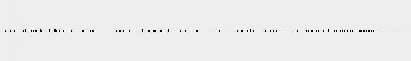 Démo SN-R8-02