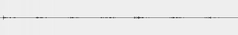 09 Noises