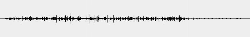 Synthwalker 80\'s strings PWM
