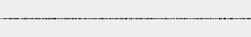 Syntex demo