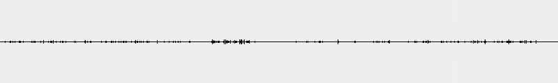 Vox Populi 2 Audio Demo