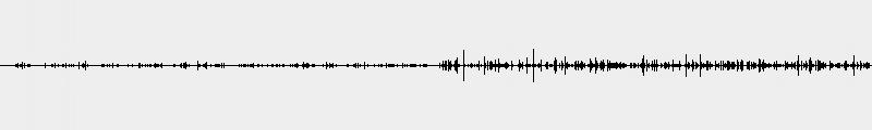enregistrement studio project  B3 puis traitement autotune
