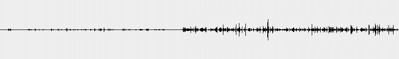 enregistrement studio project  B3 puis traitement autotune 2