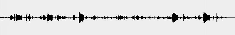 Bass 1x15