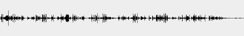 Bass Slap 8x10