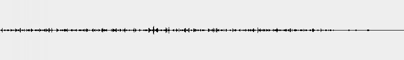 Action Strings Demo 2 - EPSILON