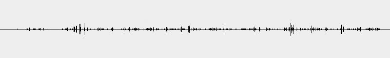 Kriti song(Benoit Lecomte,extrait)