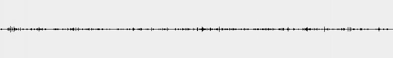 Test MCA SP 1 mod   accordeon 2r6 en 3 voix