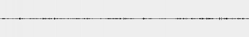 Gretsch G5120 + Line 6 Pod X3
