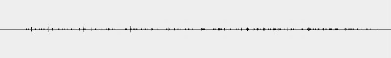 Schoeps CM51 préamp. FET en OMNI (2)