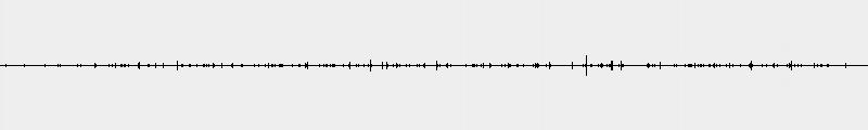 Oktava MC012 mod en OMNI (2)