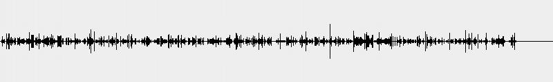 Synth Pad 30
