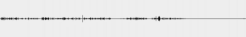 Acoustic 1 DI