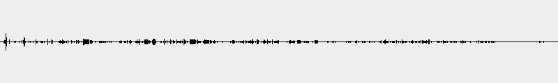 UA6176 Gtr Bass Compressed