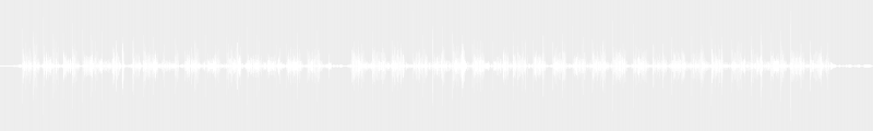 bass aphex  4 riff4