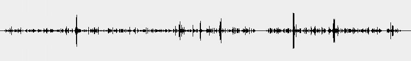 bass bddi  5 riff 5 mediator rock chevalet manche