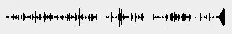 bass bddi  7 riff7 dub drive