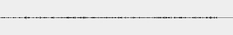 Polysix : petite démo sur 4 pistes