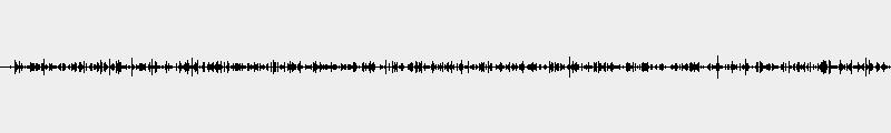 Polysix : Chord memory