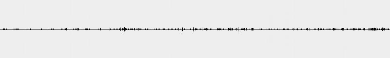 line 6  3 NG  bass   26 11 12