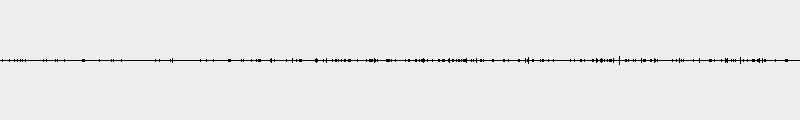 TB1 mod K47 (4) tube 12AX7 Amperex