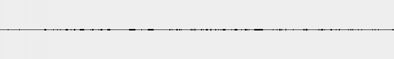 capteur piezo seul  capteur piezo + micros magnétiques