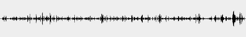 Rock channel - crunch - Tele