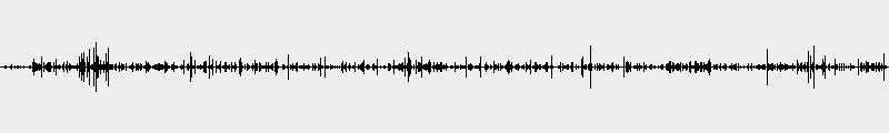 Rock channel - disto2 - Tele