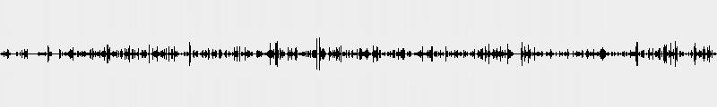 Rock channel - disto - Tele