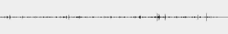 GeB 3r2v swing leger   Oktava MC012 mod (1)