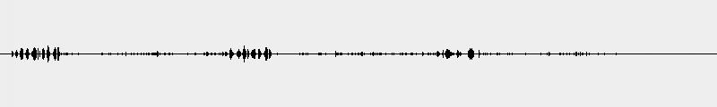 Violoncelle Rode NT1 A