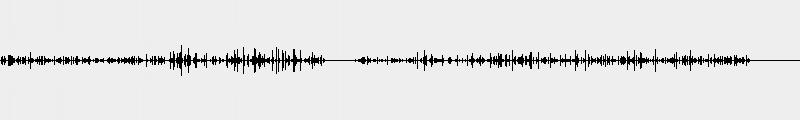 Squier Afinity V + Add Drums