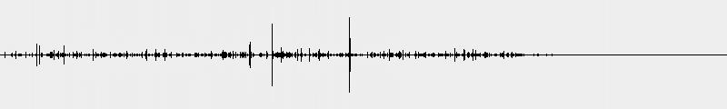 audix D3 sillet
