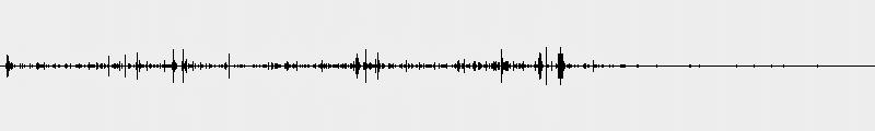 audix I5 case 14
