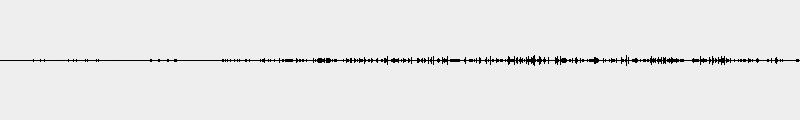 Korg M50 Claviers