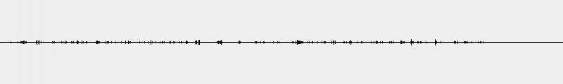 contrebasse etude Gewa+ Behringer B2