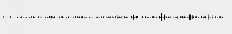 Sx bass test doigts