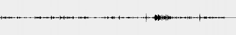 Rythmique Gitalele + Neumann KMS 105